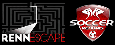 Rennescape - Live Escape Game Rennes